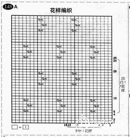 p (150).jpg