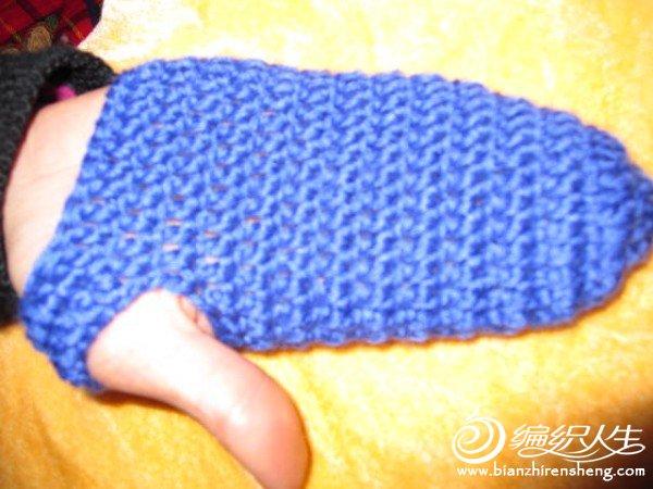 超级暖和手套 045.jpg