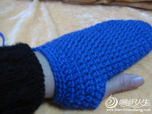 超级暖和手套 046.jpg