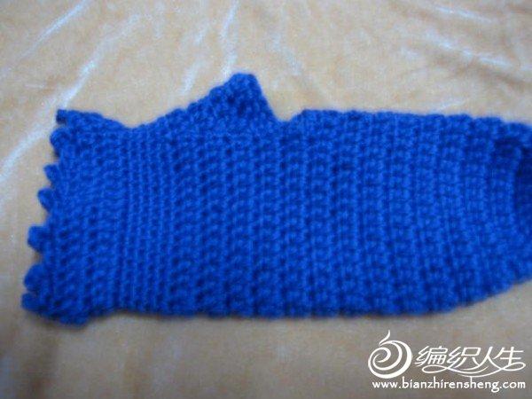 超级暖和手套 048.jpg