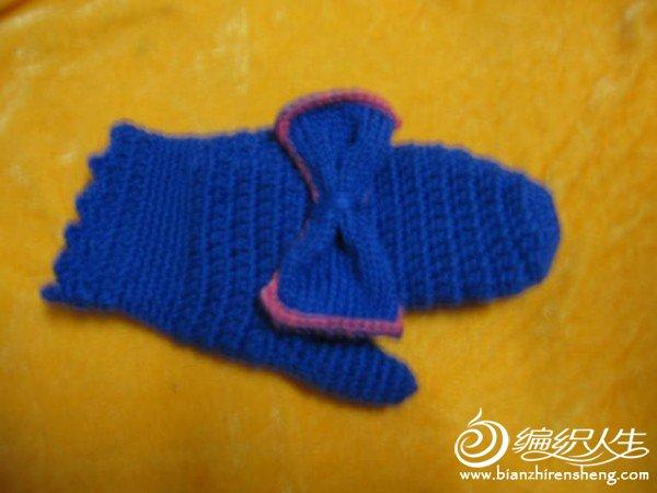 超级暖和手套 053.jpg