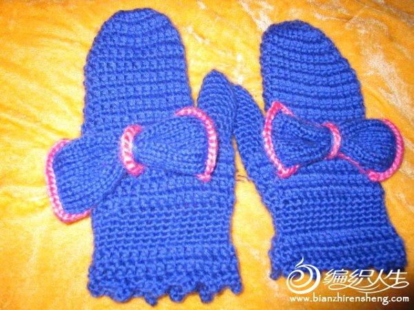 超级暖和手套 057.jpg