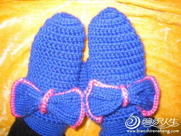 超级暖和手套 056.jpg