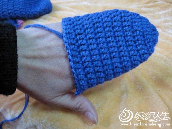 超级暖和手套 037.jpg