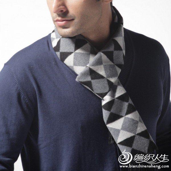 男巾.jpg