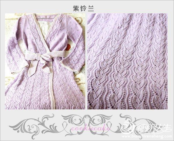 棒针-紫铃兰06.jpg