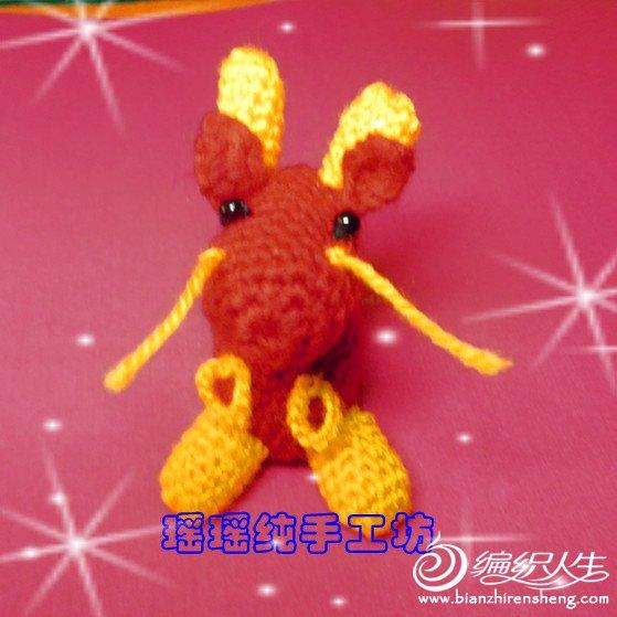 粉色鞋 023_副本.jpg