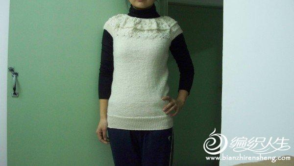 第一次毛衣100_9370.JPG