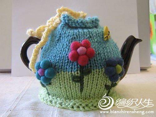 迷人的茶壶套1.jpg