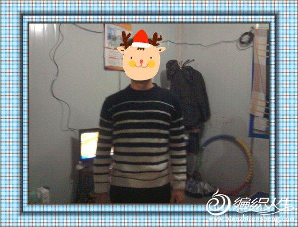 2011-12-04 19.05.49_副本.jpg