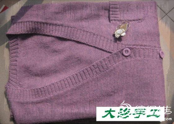 2011--紫毛衣 (1).jpg