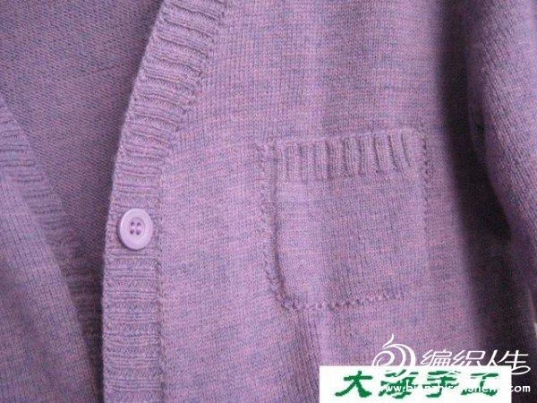 2011--紫毛衣 (2).jpg