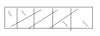 编织4.jpg
