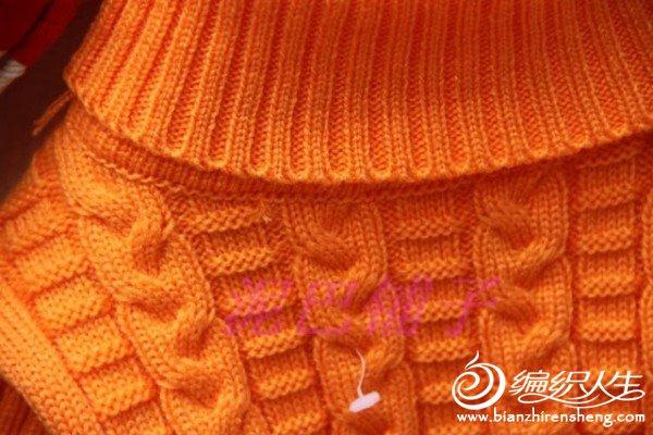 橘色小麻花2.jpg
