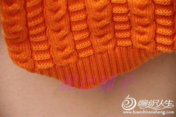 橘色小麻花3.jpg