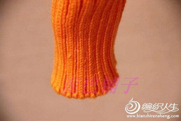 橘色小麻花6.jpg