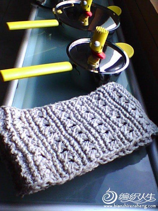 女儿送我的围巾改良2.jpg