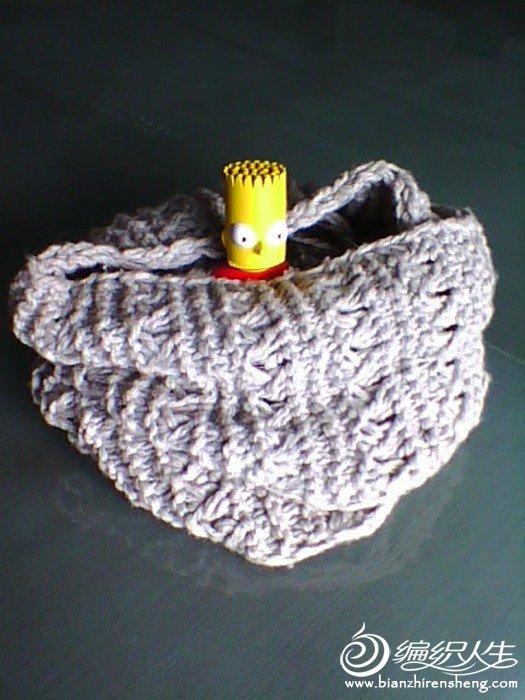 女儿送我的围巾改良3.jpg