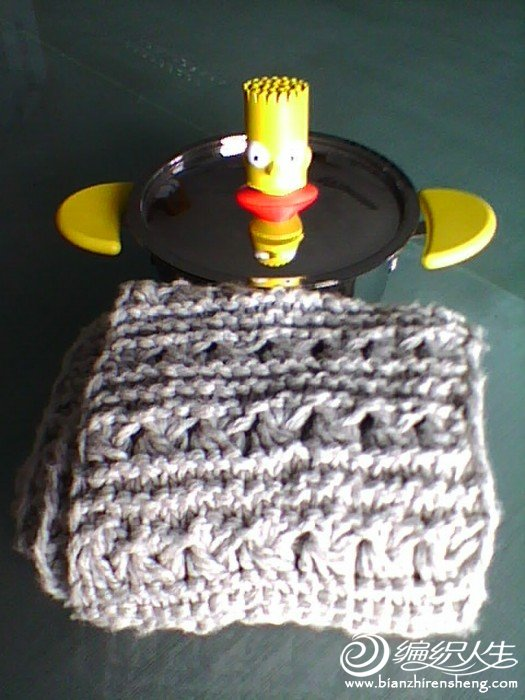 女儿送我的围巾改良4.jpg