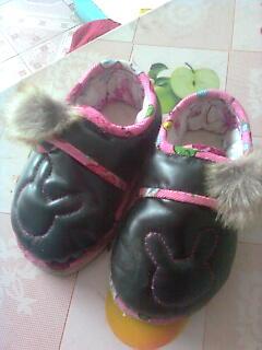 优优0棉鞋.jpg