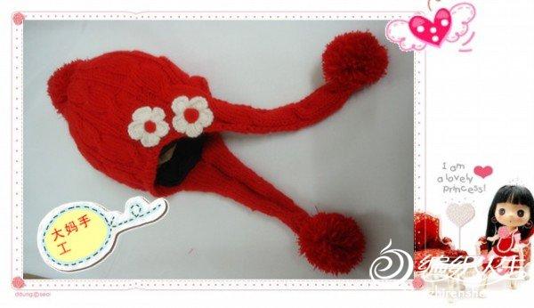 DSC00141韩版红帽子_美图1.jpg