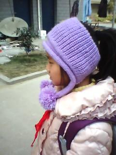 IMG20111230_114617.jpg