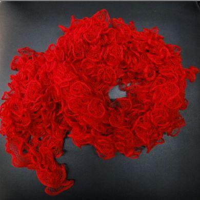 红红的日子.jpg