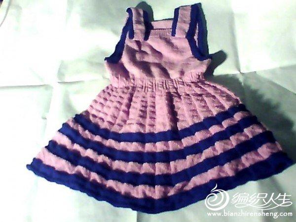 连衣裙.jpg