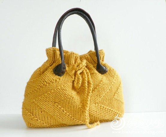 黄色手编包包.jpg