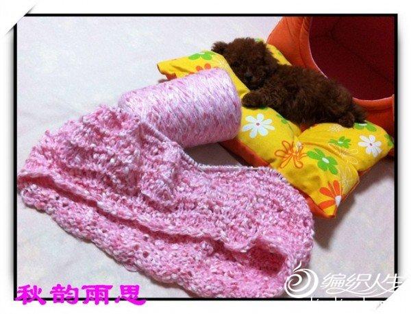 psbCARG1US2.jpg