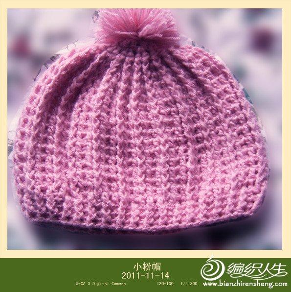 小粉帽.jpg
