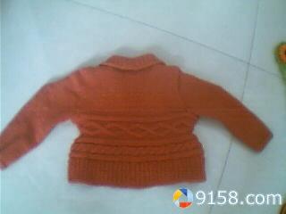 9158_16979593.JPG