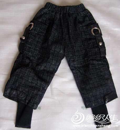 格亮丝靴裤.jpg
