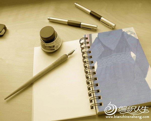 SNV32835_副本.jpg