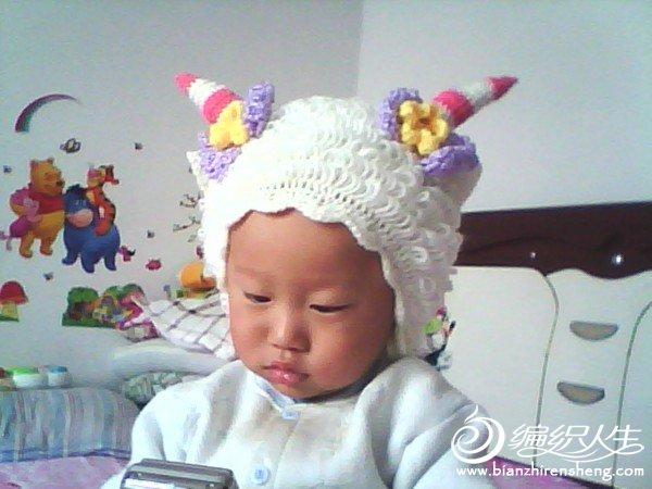 羊帽.jpg