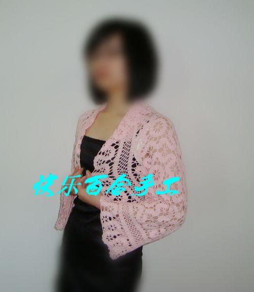 DSC07398-.jpg