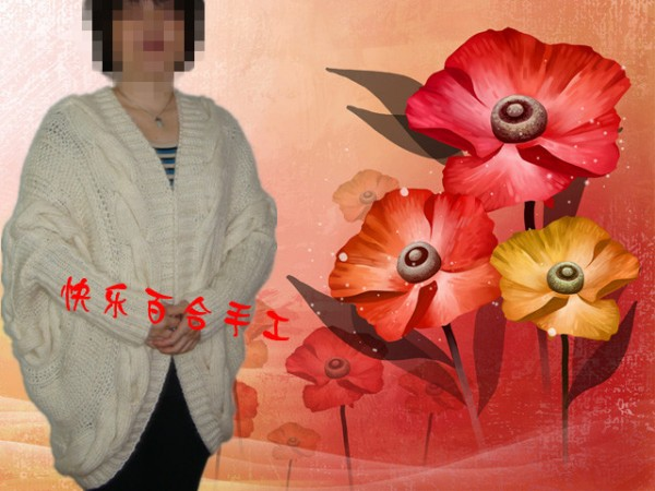 DSC07709_副本.jpg