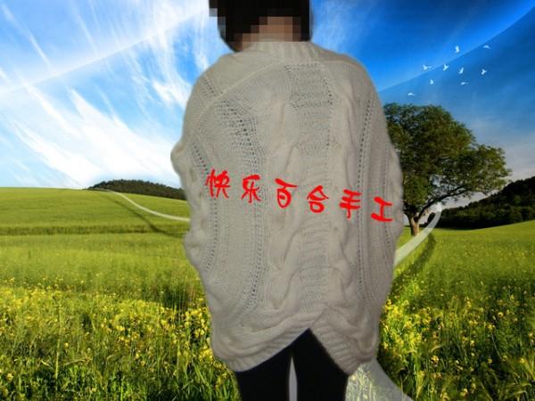 DSC07708_副本.jpg