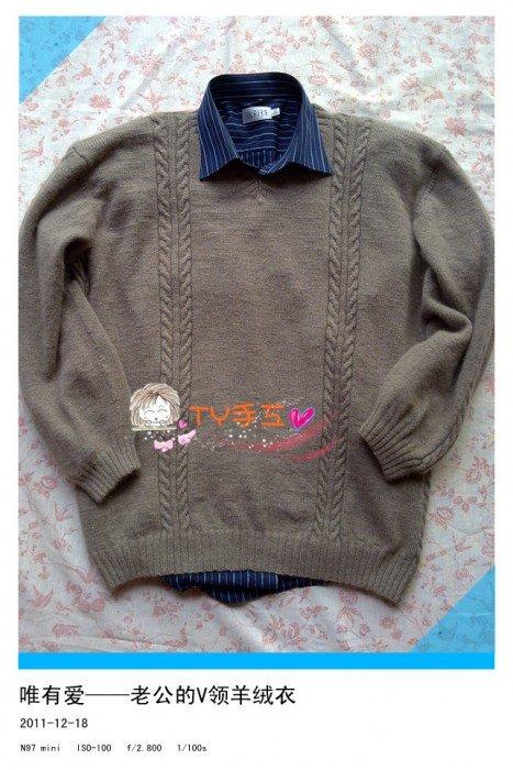 201112181010_副本.jpg