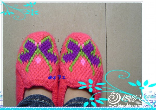 DSC00355_meitu_6.jpg