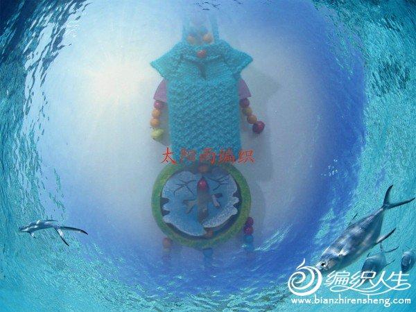 20111231154_meitu_2_meitu_7.jpg