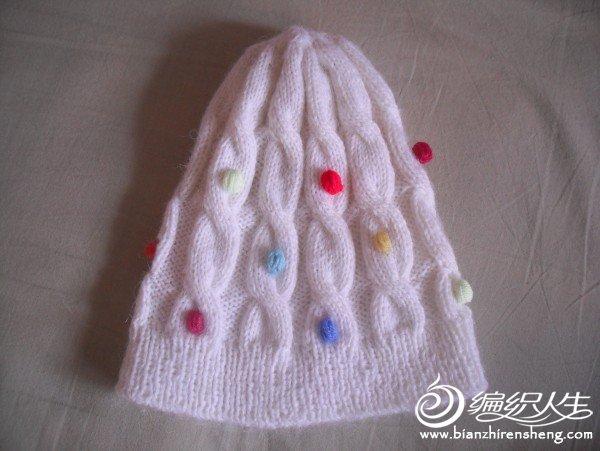 儿童帽.jpg