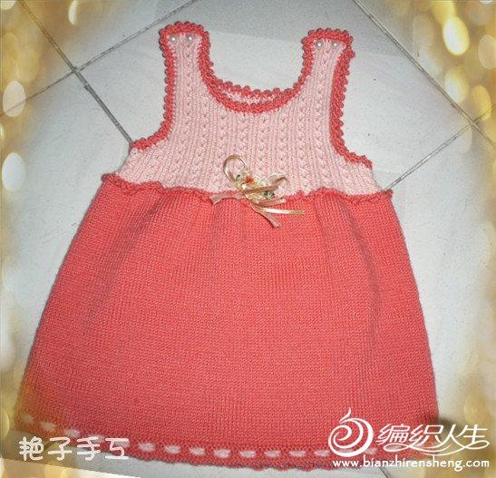p1030964_副本.jpg