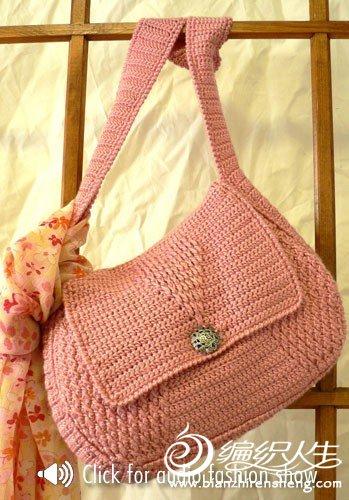 粉色背包.jpg