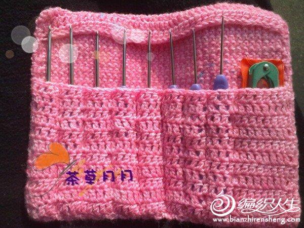 20111111898_副本.jpg