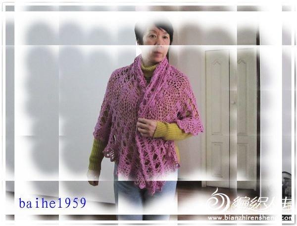 紫5_副本.jpg