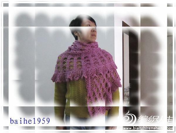 紫7_副本.jpg