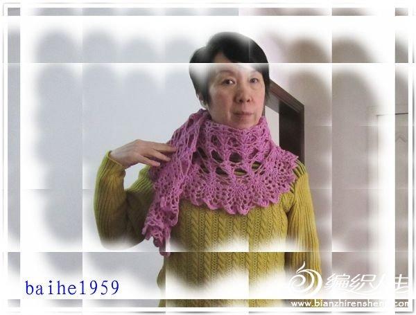 紫8_副本.jpg
