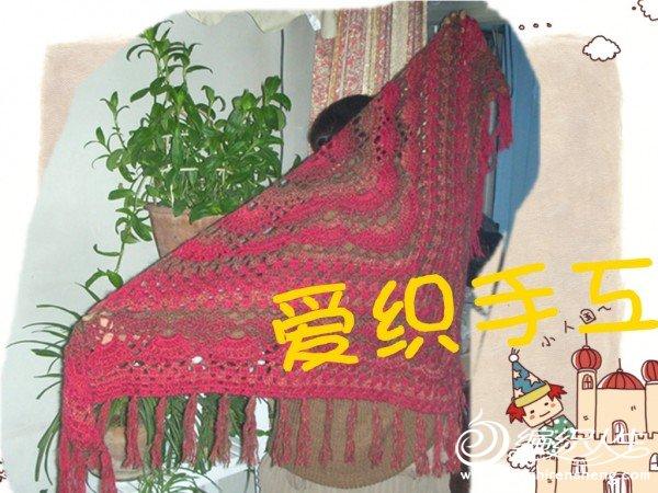 DSCN2363_副本.jpg