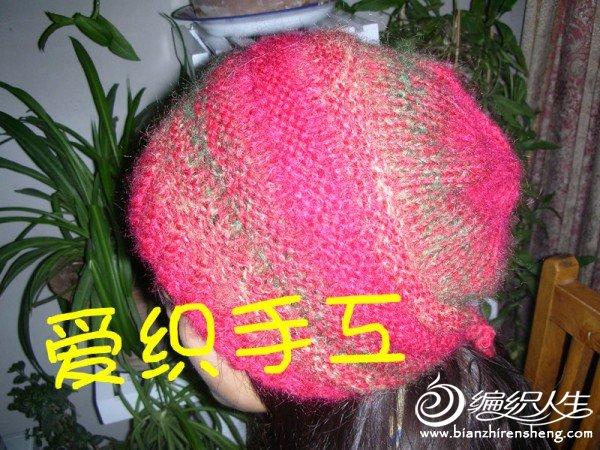 DSCN2366_副本.jpg
